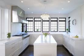 kitchen upper cabinets appealing 15 kitchens without hbe with regard to ideas 16
