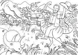 Rogue One Coloring Pages Colouring Book World Rogue Coloring Pages