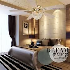 Bedroom Ceiling Fans Fan And Light YouTube In For Bedrooms Design 10