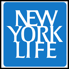 anonymous life insurance quotes magnificent awesome new york life insurance quotes verylifequotes