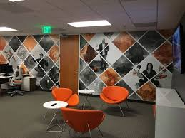 office wall murals. Office Wall Mural Murals A
