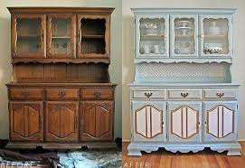 Pin by Grotty Roberto Fields on интерьер   Home furniture, Painting old  furniture, Shabby chic furniture before and after