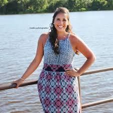 Ashley Montalvo Facebook, Twitter & MySpace on PeekYou
