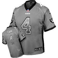 Lebron Jersey The Carr Nba James David Sales Leads