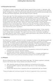 Partnership Proposal Sample O Email And Linked Business Plan
