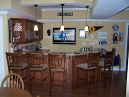 basement bars designs. Bar Design Ideas For Basement Bars Designs R