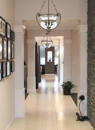 small foyer lighting. Home Lighting, Entryway Lighting Ideas Houzz Small Foyer: 29 Foyer E
