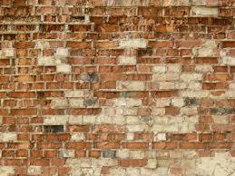 damaged and old brick textures texturelib