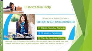writing a masters dissertation research questionnaire