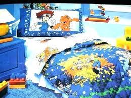 pokemon comforter set comforter full comforter twin ergonomic comforter set bedding set comforter twin bed sheets