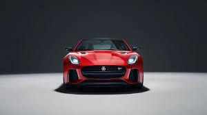 2018 jaguar s type. exellent jaguar listen to the fourcylinder 2018 jaguar ftype purr on jaguar s type