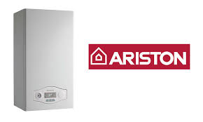 Reviews about <b>Ariston</b> geysers, their practicality and reliability
