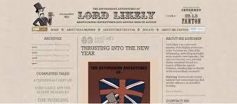 victorian newspaper template 1940s newspaper template under fontanacountryinn com