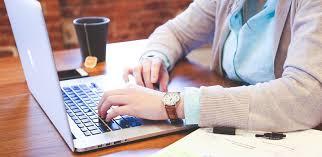 Как написать дипломную работу Подробная пошаговая инструкция Написание дипломной работы