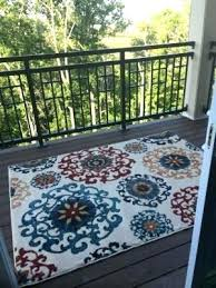 better homes and gardens area rugs home and garden rug better homes and gardens area rug