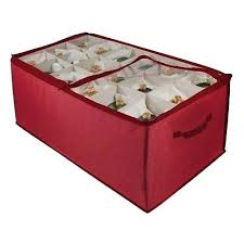 Decorative Boxes Canada Christmas Decoration Storage Boxes Full Size Of Plastic Cargo Box 92