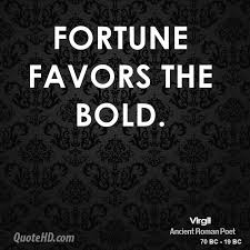 Bold Quotes New Virgil Quotes QuoteHD