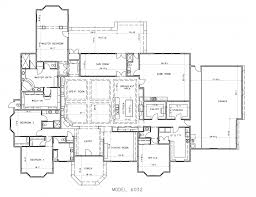 custom house plans home design with pictures bars ireland fl