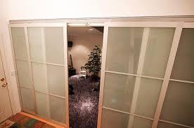 Sliding Door Room Divider Ikea