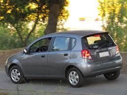 File:Chevrolet Aveo LT 2006 (11125591324).jpg - Wikimedia Commons