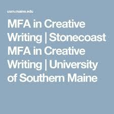 MFA in Creative Writing Poetry   MFA Writing Programs   Mills College YouTube