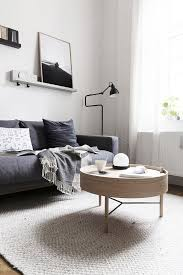 feng shui living room furniture. Feng Shui Living Room Furniture O