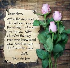 Image result for mother's day 2017 quotes