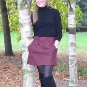 Allie Dudley (dudleyah) - Profile | Pinterest