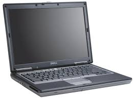 Ban laptop Dell T7200/2GB/80GB/14'1 WIDE GIA 2T7