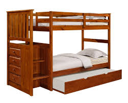loft trundle bed. image of: ideas loft bed with trundle design