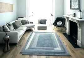 vinyl rug pad area rugs bookmark safe