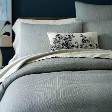 white jacquard duvet cover uk grey jacquard duvet covers jacquard print duvet covers
