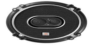 best car speakers for bass. best car speaker for bass speakers u