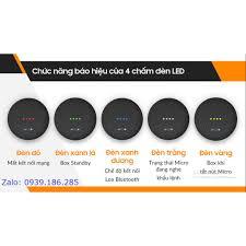 FPT Play Box S 2021 mã T590 Smart Home Smart hub điều khiển giọng nói không  chạm hands free Android tv box Fpt và loa giá cạnh tranh