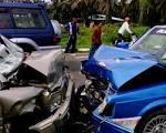 Arizona Auto Accident Attorney