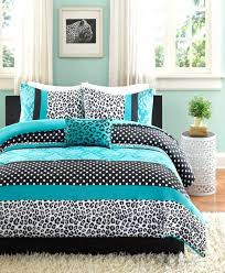 Teal Quilts And Bedspreads – co-nnect.me & ... Teal Bedding Comforter Sets Duvet Covers Quilts Bedspreads In  Delectable Grey And Teal Bedding Sets Inspiration ... Adamdwight.com