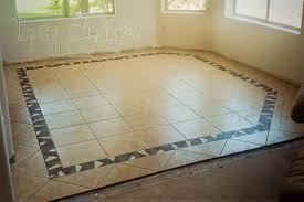 dining room tile flooring. dining room tile floor finished flooring a