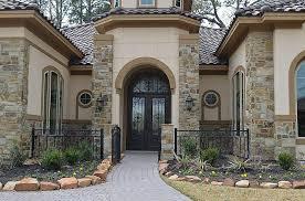 iron front doorsIron Front Doors is Strong Practical and Beautiful  Classy Door