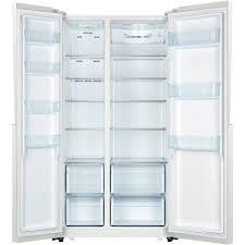 haier fridge side by side. haier 555l side by refrigerator fridge 1