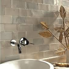homebase laura ashley artisan wall tiles