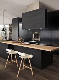 Small Picture Best 20 Contemporary kitchen interior ideas on Pinterest Modern