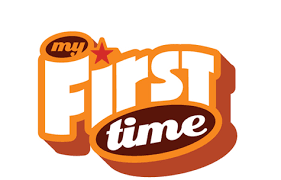 Image result for first time