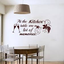 Kitchen Curtains With Grapes Online Get Cheap Grape Kitchen Decor Aliexpresscom Alibaba Group