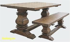 handmade modern wood furniture. Handmade Modern Furniture Dark Wood Reclaimed Bar Stool Rustic By Contemporary . London