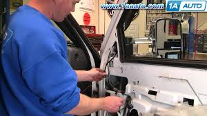 how to upgrade tow mirror with signal chevy silverado gmc sierra 99  at 2015 Chevy Silverado Z71 What Wire Harness Do I Have