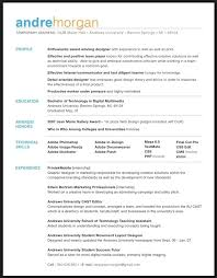ResumeNowCom Simple Resume Now Login Allnight28