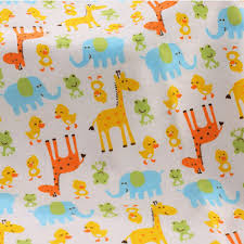 Buy quilting flannel fabric and get free shipping on AliExpress.com &  Adamdwight.com