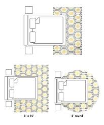 round rug sizes marvelous rug placement living room round rug sizes rugs ideas rug sizes for round rug sizes