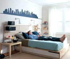 ikea teenage bedroom furniture. Ikea Teen Bedroom Furniture Best Teenage Ideas On Sets