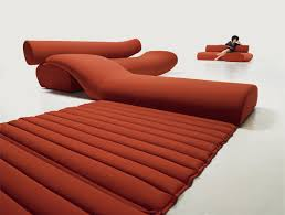 Collect this idea modern sofa